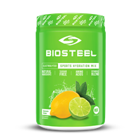 Hydration_2000x2000_0008_BioSteel-HPSM-315-LemonLime-720ppi_1194x_1194x_e01aa150-a5a9-4bf1-a7c9-17826040fdc6