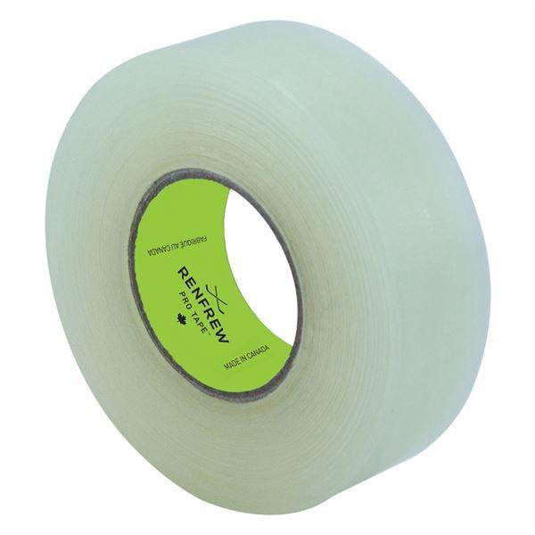 shin-pad-108-polyflex-clear-v1