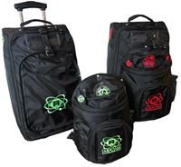 2019_trolley_bags_WEB_1024x1024