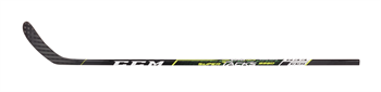 ccm-super-tacks-9380-hockey-stick-1