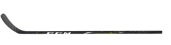 HS-Ribcore-65K