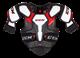 CCM Shoulder Pads FT4 Pro Junior