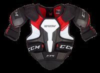 CCM Shoulder Pads FT4 Junior