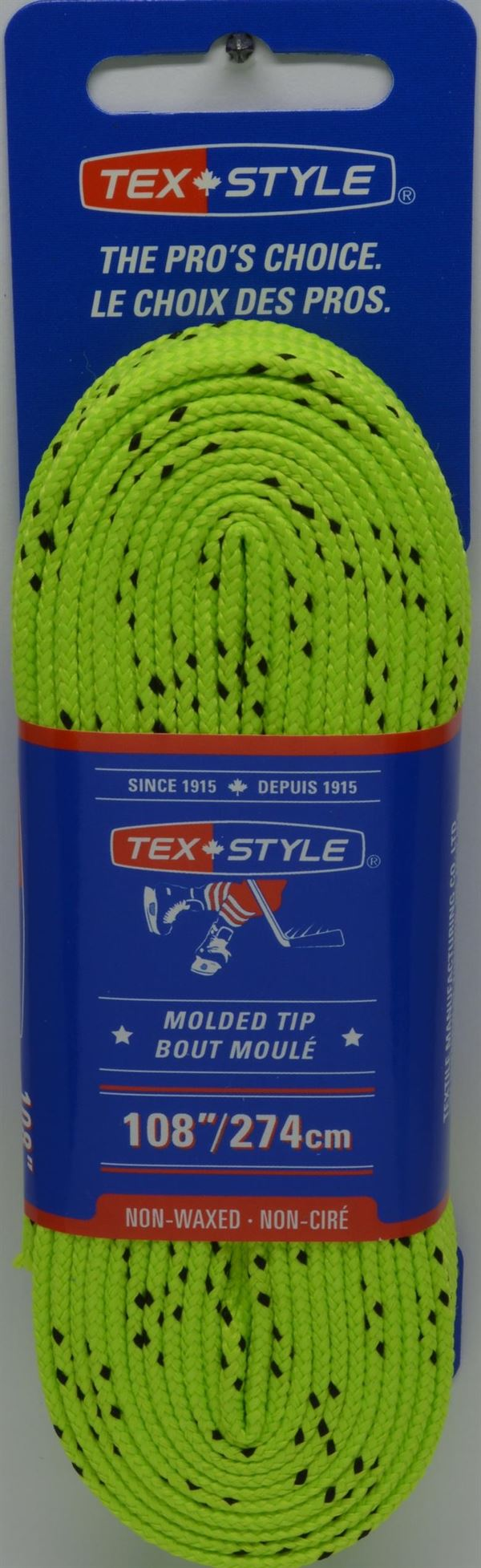 1810MT lime green