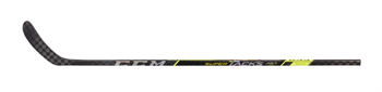 ccm-super-tacks-as3-pro-hockey-stick-1