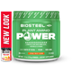 BIOSTEEL PLANT AMINO POWER CITRUS TWIST 7.4 oz