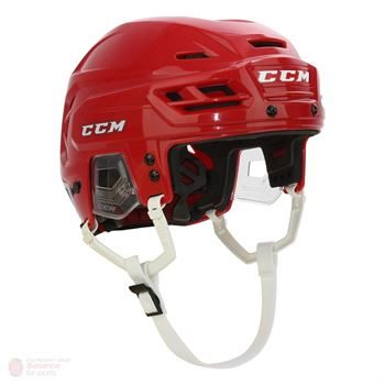 2589-9421-full-ccm-resistance-helmet-red-178