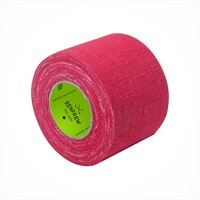 accessory-207-prostyle-grip-red