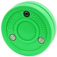 green biscuit 1024x1024