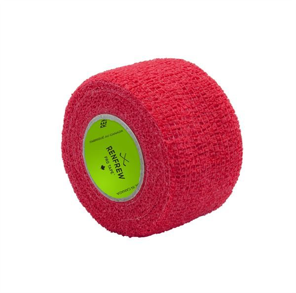 accessory-206-stretchrap-grip-red